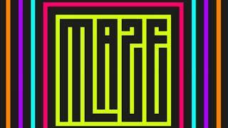 ZT Maze Pro Font Download