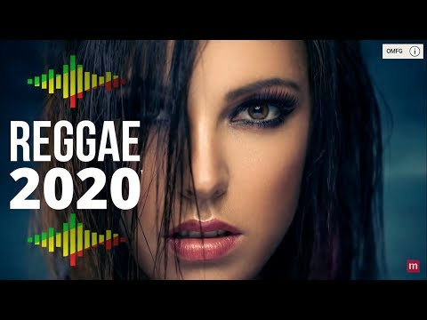 2020 Reggae Do Maranhao Omfg Hello Instrumental Youtube