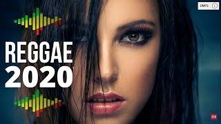 @REGGAE DO MARANHAO 2020 OMFG - HELLO (INSTRUMENTAL)