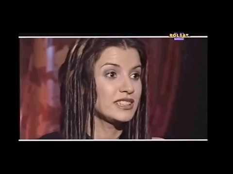 Canal- #18 SE3EP1 - Polsat 2