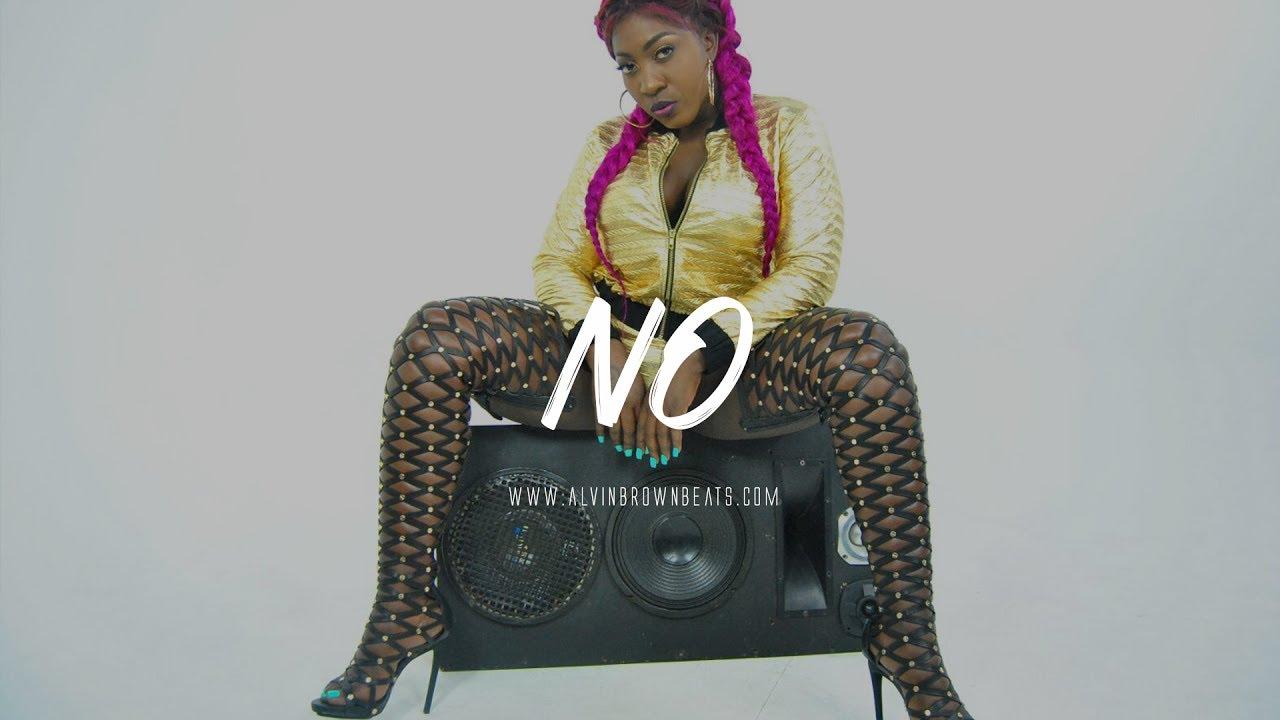 free-dancehall-instrumental-2o17-no-prod-by-alvin-brown-beats-alvin-brown-beats