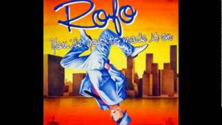 Rofo - You