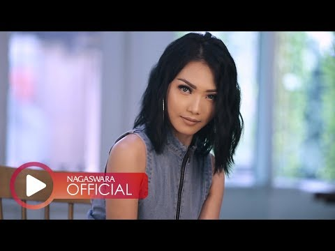 Mozza Kirana - Apa Sih Maumu (Official Music Video NAGASWARA) #music