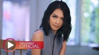 Download Lagu Mozza Kirana - Apa Sih Maumu (Official Music Video NAGASWARA) #music mp3