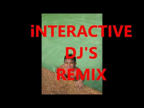 Hindi Na Bali (interactive remix dj ronz)