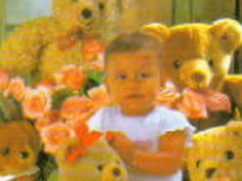 Dzieckiem Bożym jestem ja