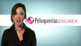 PELUQUERIAS EN LINEA - PROMO BOX PRODUCCIONES VIDEO