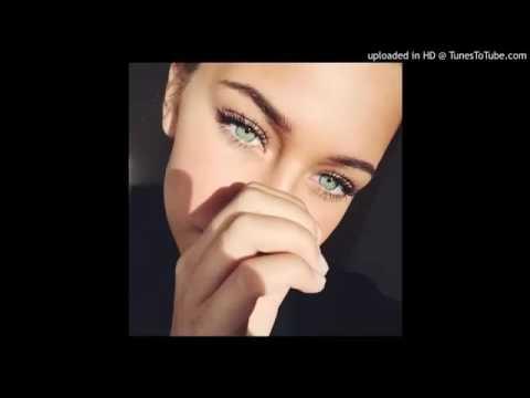 Drake - Stupid In Love Feat. Bryson Tiller  PARTYNEXTDOOR (New Song 2016)