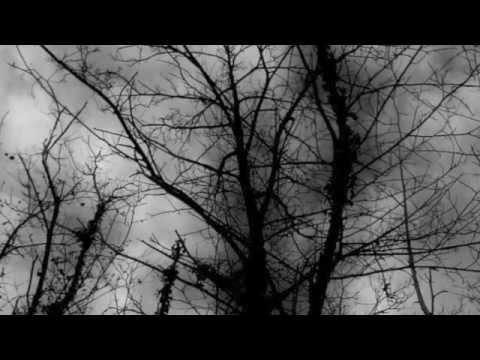 DpoTrack - Big Drone by Neur(o)N