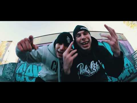 Bonus RPK / CS - SZUKASZ DZIURY W CAŁYM ft. Hinol PW // Skrecze: DJ Steez // Bit: WOWO.