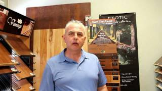 Hardwood Flooring Kitchener Waterloo | Len Koebel Flooring