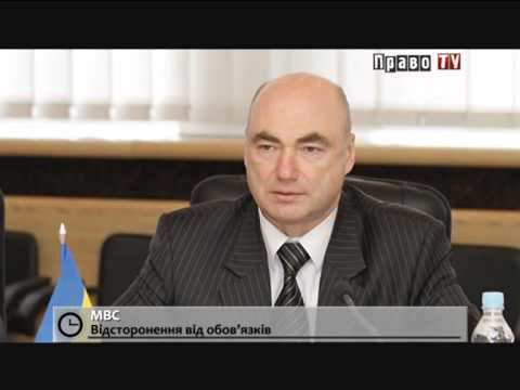 Адвокат Евдокимов Владимир Николаевич