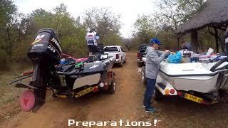 president39s-test-2018-lake-mteri-zimbabwe