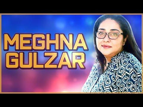 The Unforgettable - Meghna Gulzar