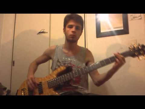 rage-against-the-machine-killing-in-the-name-bass-cover-francisco-morello