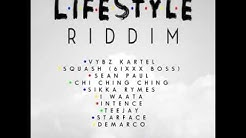 Download Sexting Riddim instrumentals mp3 free and mp4