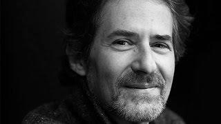СМИ: Автор музыки к фильму «Титаник» Джеймс Хорнер погиб в авиакатастрофе