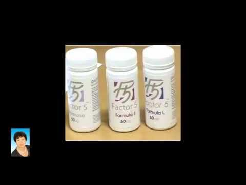 пробиотики для кишечника список препаратов и цены