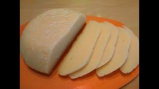 Домашний сыр из творога - просто, вкусно и доступно!.  Источник: km-doma.ru