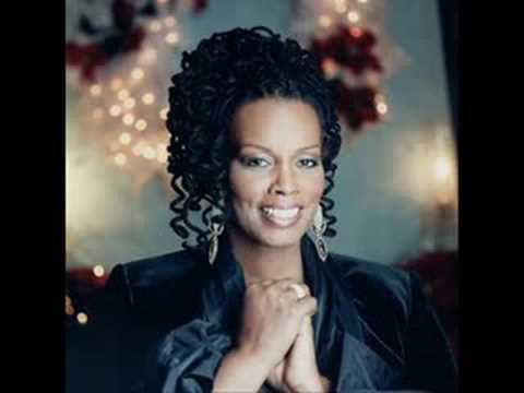 Dianne Reeves SMILE