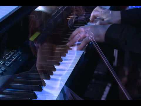 羅力威- 無所謂 KTV (Adason Lo 2012 Intimate Live)