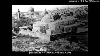 ناشدتها ياغربتي - ابو عبدالملك وابو علي mp3