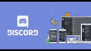Gambar cover HOW TO DOWNLOAD DISCORD APP IN WINDOWS 7/8/10 || DESKTOP VERSION