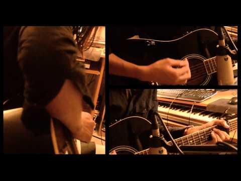 Yuna - Terukir Di Bintang Instrumental