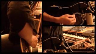 Repeat youtube video Yuna - Terukir Di Bintang Instrumental