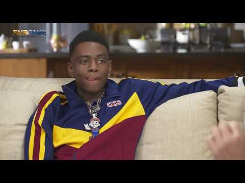 Soulja Boy opens up about his regrets in regards to Mac Miller Mp3
