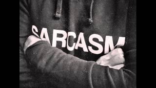 Download Луперкаль – SARCASM (Альбом) Mp3 and Videos