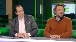 Thierry Paul Valette : «Macron n'a aucune volonté de répondre à la crise des Gilets jaunes»