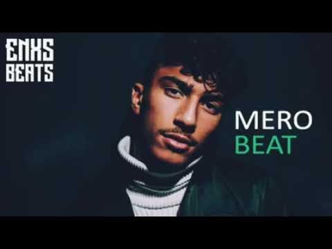 Brado Feat Mero Uff Kafa Leyla Remix Bass 2019 Youtube
