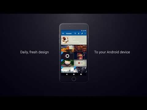 wallpaper studio 10 apps on google play