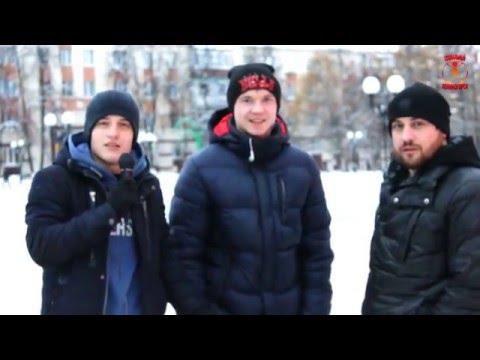 свинг знакомства Лениногорск