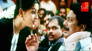 Sneha Super Hit MOvie Scene In Court | Telugu Videos | Show Time Videos
