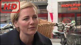 Doku Deutsch Nos déchets, Notre Or Noir ARTE HD Reportage 2017