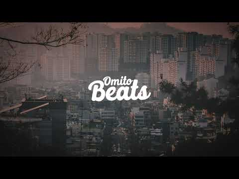 Beats To Rap To - Instrumental Hiphop/Rap Beats Mix [2019]