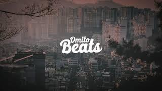 Beats to Rap to - Instrumental Hiphop/Rap Beats Mix [2019]