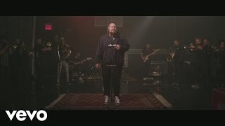 Rag'n'Bone Man - Out of the Comfort Zone with Rag'n'Bone Man