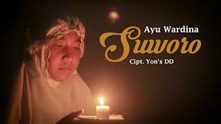 Suworo - Reny Farida (Ayu Wardina Cover) Kendang Kempul