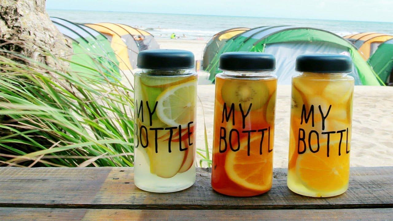4 loại nước detox giảm cân và chữa bệnh bằng dưa hấu