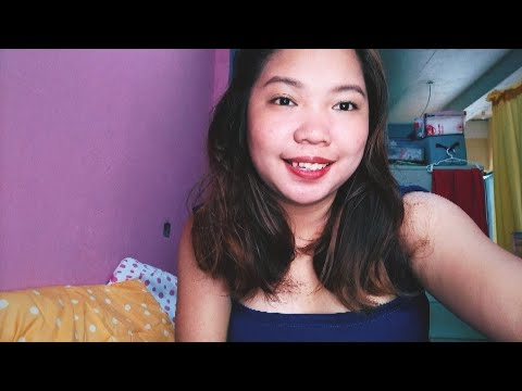 Daily Makeup Routine for Oily Skin | Natural Look | Sachi Amores from YouTube · Duration:  3 minutes 54 seconds