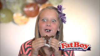 FatBoy Ice Cream Sandwiches Thumbnail