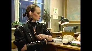 Tatort mit Manfred Krug (24) Tödliche Freundschaft (Folge 310) 21. Mai 1995