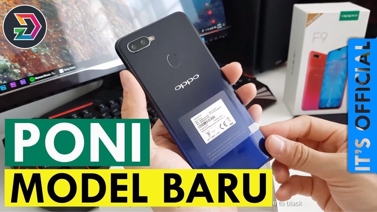 Oppo F9 Indonesia Dual Kamera Rasa F7 Spesifikasi Dan Harga