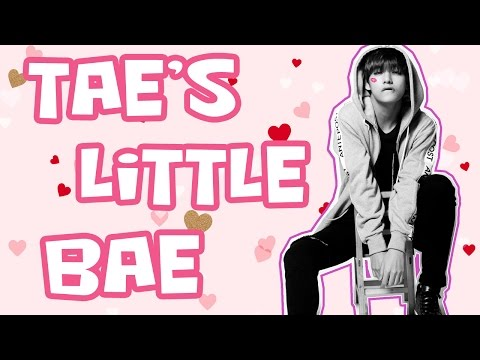 [FF] BTS V IMAGINE [Tae's Little Bae - EP 2]