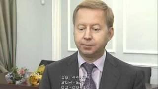 Ритуальные услуги(Мошенников и шарлатанов в сфере ритуальных услуг станет меньше! Департамент потребительского рынка Москвы..., 2010-09-06T15:28:53.000Z)