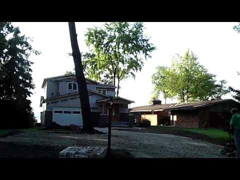 Long Lake Real Estate in Commerce MI - Call Russ at  313-310-9855 - Long Lake Homes