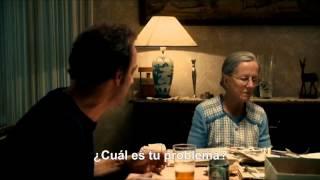 Algunas horas de primavera - Trailer Subtitulado